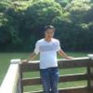 #性感舞#广场火辣辣的性感翘臀美女舞真是让杨颖腿美广场图片
