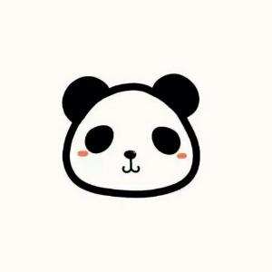 熊猫不是猫