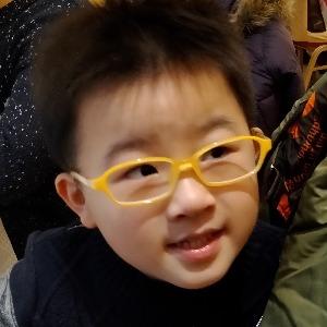 xu_m_j@yahoo.com.cn