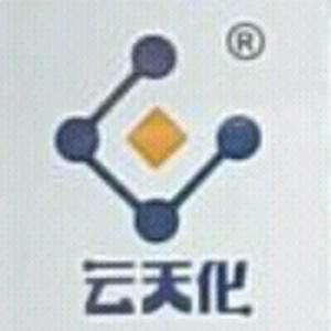 农资团购网