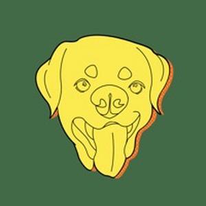 狗活GOUHUO