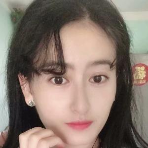 唯爱梁萍萍