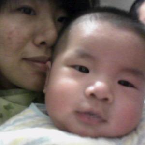 我想去西藏