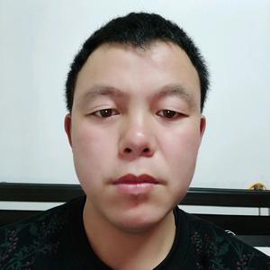 中国梦80431