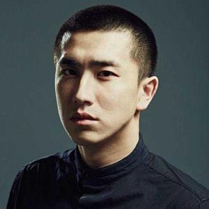Mr. Su