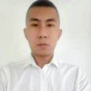 AA刘俊峰15543413639