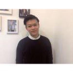 Jason  Zhou