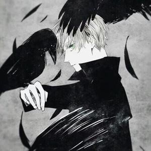 温柔执行者*ざ