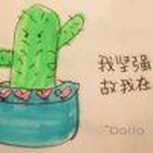 蕗覀zì魢赱ベ