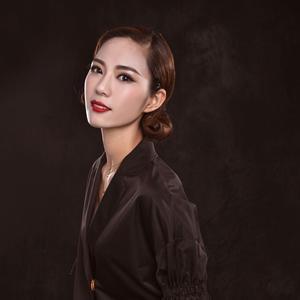 张小欣_Arya