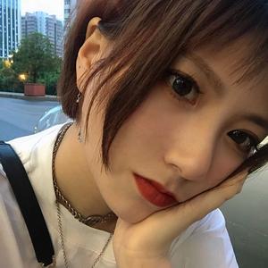 小波波Yui