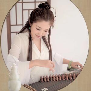 Y王尧古筝培训学校
