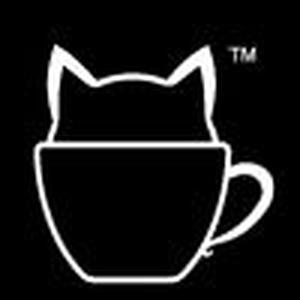 茶杯猫精致烘焙