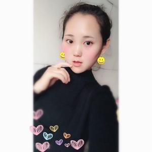 瑶瑶-er