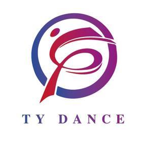 安陆TY舞蹈工作室