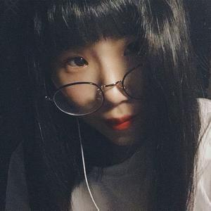 沫爱~asmr