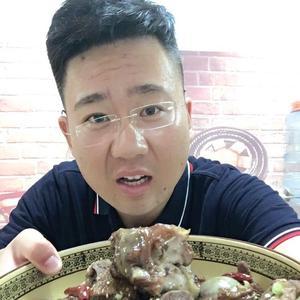 大磊私房菜有教程呀