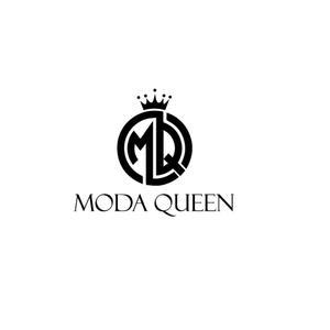 女皇造型化妆培训机构