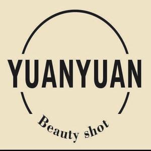 YUANYUANTV