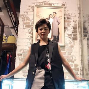 王捷铭~14岁~深圳