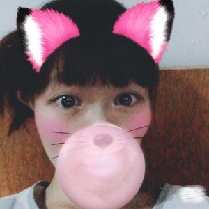 Honey_yinger