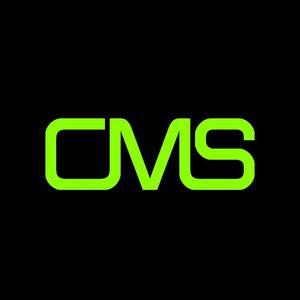 CMS工作室