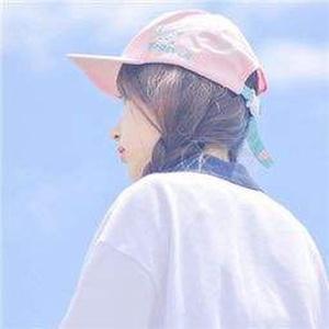 Alina♡糖果🍬
