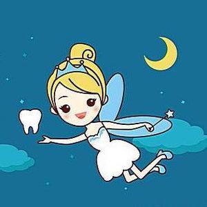 天使爱搞笑