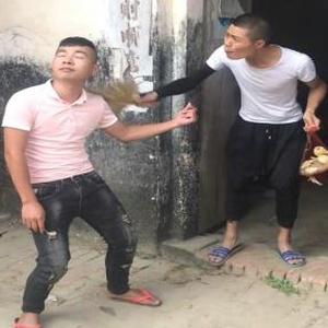 山口陈小六