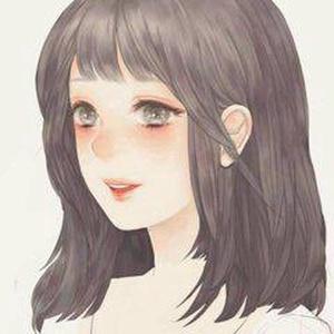 小美爱漂亮