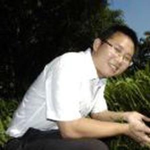cowin 'ALex Liu 魅动15989493950