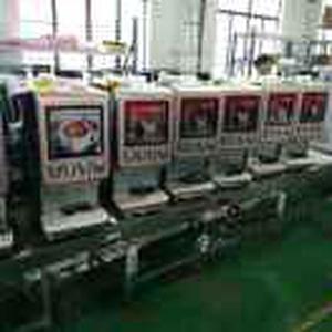 生产,维修制冷设备