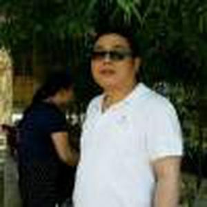 四方监理赵总监