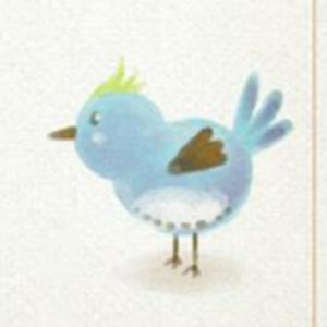 蓝鸟blu