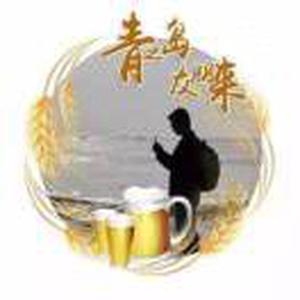 海哥👦 Shao Yujing