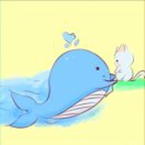 水晶鱼🇾 🇸 🇯