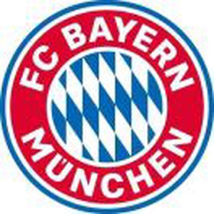 Tempo Bayern