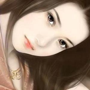 yuan22feng