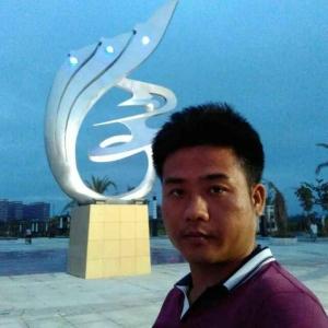  Chenglong  Liao 