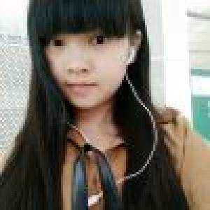 HuangLiping