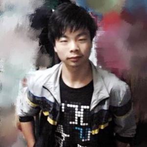 star陳家偉