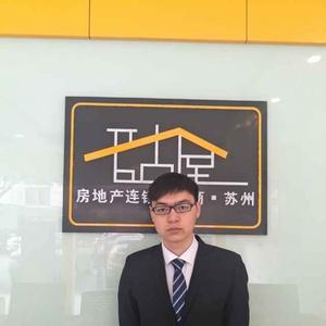 名古屋房产杨殿侃---15962451642