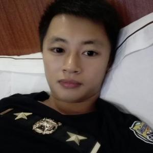 shuhao