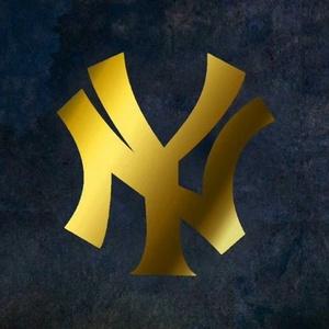 Y.MLB