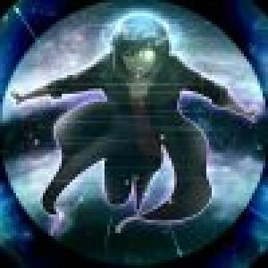 Master@dark