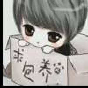 ☆*:.?. o(≧▽≦)o .?.:*☆