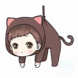 Faye_暗涌