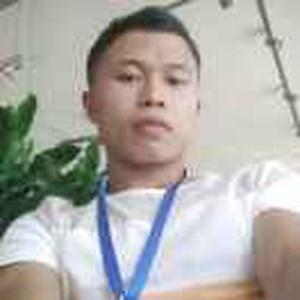 佳士得红锦坊(王平13350727326)