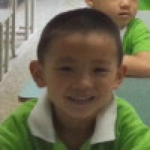 北京4年级Jack