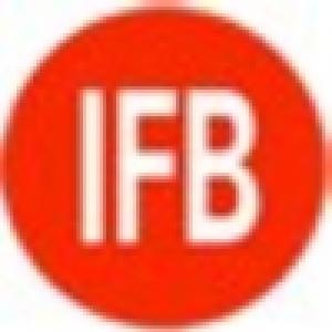 IFB-Mr.wang
